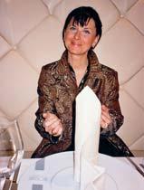 AIDAbella Restaurant Rossini