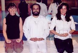 Yoga-Einführung AIDAbella
