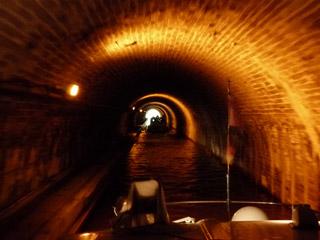elsass tunneldurchfaht