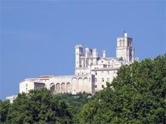 kathedrale-von-beziers