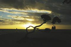 sonnenuntergang-am-kitebeac