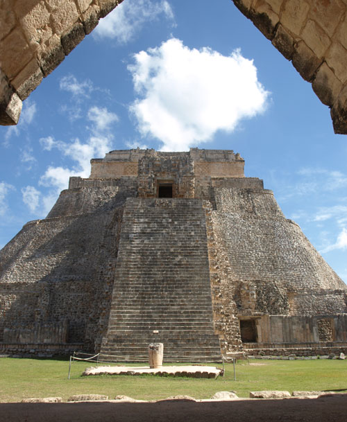 mexico-tempel